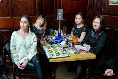 Международный женский день, 7 марта 2019 - Ресторан «Максимилианс» Казань - 0066