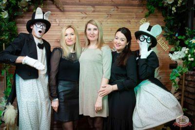 Международный женский день, 7 марта 2020 - Ресторан «Максимилианс» Казань - 14
