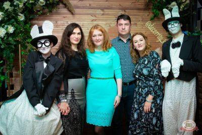 Международный женский день, 7 марта 2020 - Ресторан «Максимилианс» Казань - 15