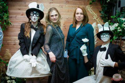 Международный женский день, 7 марта 2020 - Ресторан «Максимилианс» Казань - 4