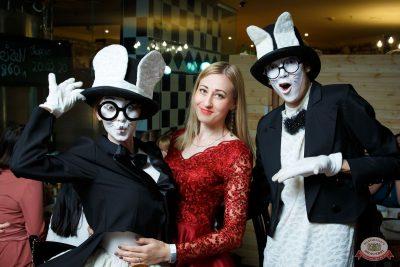 Международный женский день, 7 марта 2020 - Ресторан «Максимилианс» Казань - 42