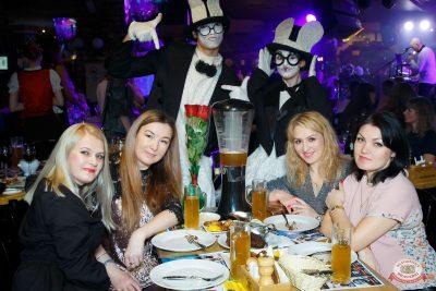 Международный женский день, 7 марта 2020 - Ресторан «Максимилианс» Казань - 48