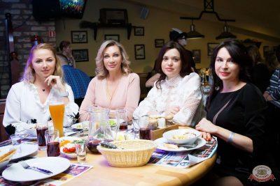 Международный женский день, 7 марта 2020 - Ресторан «Максимилианс» Казань - 49