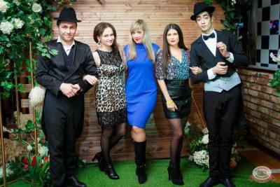Международный женский день, 8 марта 2020 - Ресторан «Максимилианс» Казань - 10