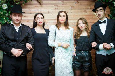 Международный женский день, 8 марта 2020 - Ресторан «Максимилианс» Казань - 11