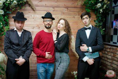 Международный женский день, 8 марта 2020 - Ресторан «Максимилианс» Казань - 13
