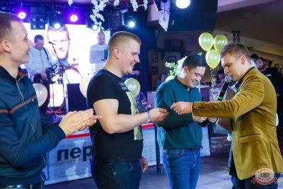 Международный женский день, 8 марта 2020 - Ресторан «Максимилианс» Казань - 22