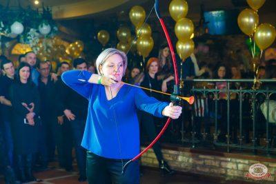 Международный женский день, 8 марта 2020 - Ресторан «Максимилианс» Казань - 36