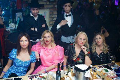 Международный женский день, 8 марта 2020 - Ресторан «Максимилианс» Казань - 43
