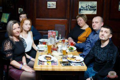 Международный женский день, 8 марта 2020 - Ресторан «Максимилианс» Казань - 48
