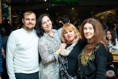 Международный женский день, 8 марта 2020 - Ресторан «Максимилианс» Казань - 49