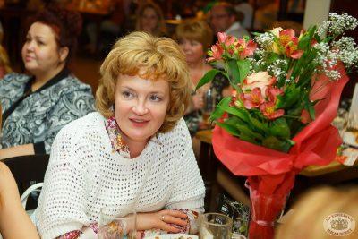 Юрий Лоза, 17 мая 2013 - Ресторан «Максимилианс» Казань - 08