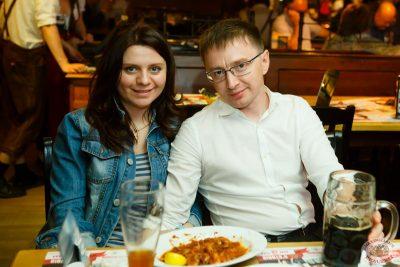 Юрий Лоза, 17 мая 2013 - Ресторан «Максимилианс» Казань - 11