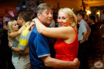 Юрий Лоза, 17 мая 2013 - Ресторан «Максимилианс» Казань - 20