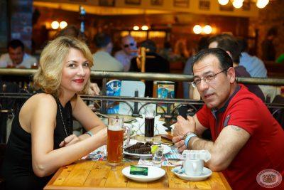 Юрий Лоза, 17 мая 2013 - Ресторан «Максимилианс» Казань - 23