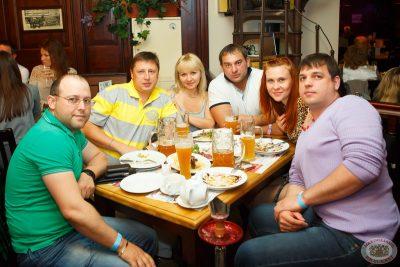 Юрий Лоза, 17 мая 2013 - Ресторан «Максимилианс» Казань - 24