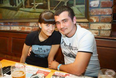 Юрий Лоза, 17 мая 2013 - Ресторан «Максимилианс» Казань - 25