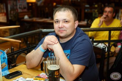 Юрий Лоза, 17 мая 2013 - Ресторан «Максимилианс» Казань - 28