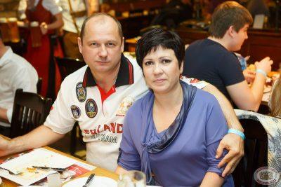 Юрий Лоза, 17 мая 2013 - Ресторан «Максимилианс» Казань - 29