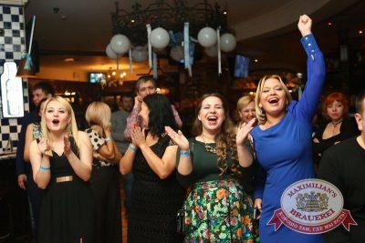 Закрытие 205-го фестиваля живого пива «Октоберфест», 3 октября 2015 - Ресторан «Максимилианс» Казань - 13