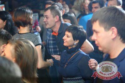 Закрытие 205-го фестиваля живого пива «Октоберфест», 3 октября 2015 - Ресторан «Максимилианс» Казань - 27