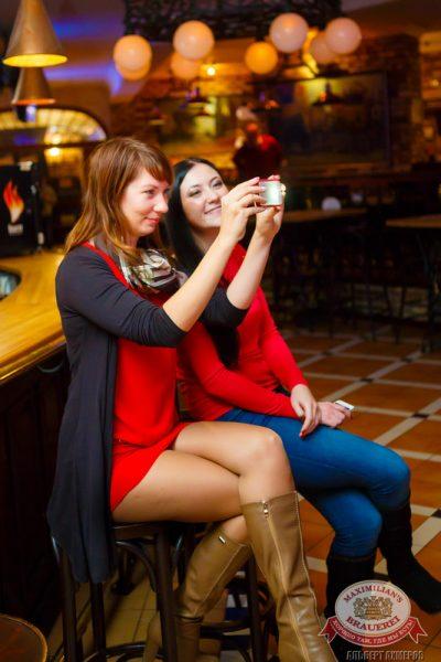 Женские слабости, 22 октября 2014 - Ресторан «Максимилианс» Казань - 16