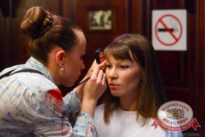 Женские слабости, 29 октября 2014 - Ресторан «Максимилианс» Казань - 10