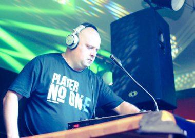 «Дыхание ночи»: DJSergey Fisun, 28июля2012