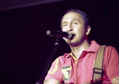 Оскар Кучера, 12октября2012