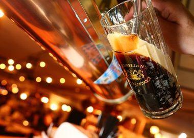 Пиво по 100 рублей