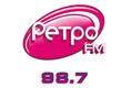 Ретро FM