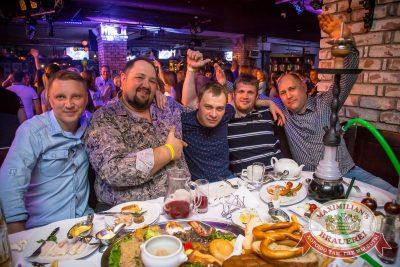 День именинника, 28 мая 2016 - Ресторан «Максимилианс» Красноярск - 30
