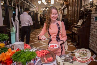 День Торговли, 22 июля 2016 - Ресторан «Максимилианс» Красноярск - 06