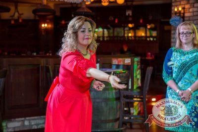 «Октоберфест-2016»: конкурс «Мисс Бавария», 29 сентября 2016 - Ресторан «Максимилианс» Красноярск - 15