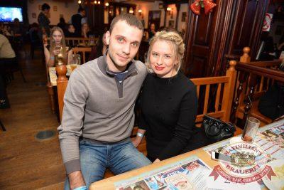 Вечеринка Русский Хит: Linda, 30 ноября 2016 - Ресторан «Максимилианс» Красноярск - 29