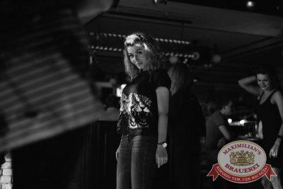 Вечеринка Русский Хит: Linda, 30 ноября 2016 - Ресторан «Максимилианс» Красноярск - 33