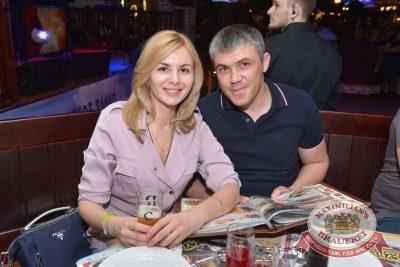 Артур Пирожков, 30 марта 2017 - Ресторан «Максимилианс» Красноярск - 33