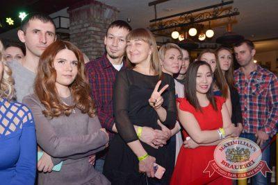 Артур Пирожков, 30 марта 2017 - Ресторан «Максимилианс» Красноярск - 37