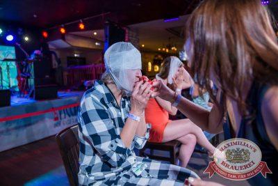 День медика, 16 июня - Ресторан «Максимилианс» Красноярск - 23