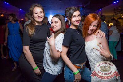День медика, 16 июня - Ресторан «Максимилианс» Красноярск - 37