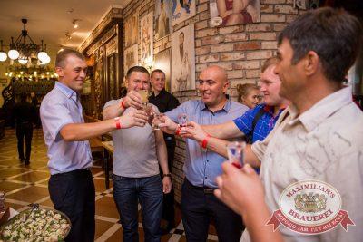 День строителя, 12 августа 2017 - Ресторан «Максимилианс» Красноярск - 2
