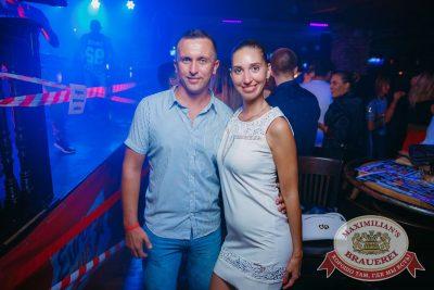 День строителя, 12 августа 2017 - Ресторан «Максимилианс» Красноярск - 30