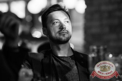 StandUp: Слава Комиссаренко, 16 августа 2017 - Ресторан «Максимилианс» Красноярск - 31