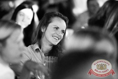 StandUp: Слава Комиссаренко, 16 августа 2017 - Ресторан «Максимилианс» Красноярск - 38