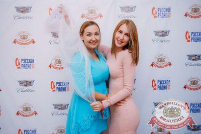 «Дыхание ночи»: Dj Stylezz (Москва), 26 августа 2017 - Ресторан «Максимилианс» Красноярск - 16