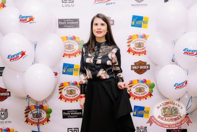 Artik & Asti, 29 ноября 2017 - Ресторан «Максимилианс» Красноярск - 27