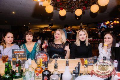 Макс Барских, 13 декабря 2017 - Ресторан «Максимилианс» Красноярск - 27