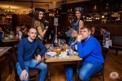 День защитника Отечества, 22 февраля 2019 - Ресторан «Максимилианс» Красноярск - 74