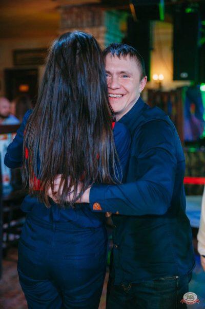 День защитника Отечества, 23 февраля 2019 - Ресторан «Максимилианс» Красноярск - 42