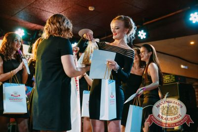 Мисс «Максимилианс» 2018, 14 апреля 2018 - Ресторан «Максимилианс» Красноярск - 41